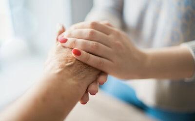 Why We Need Health Charities
