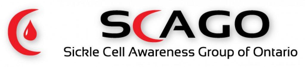 SCAGO logo