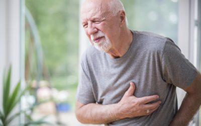 Health Hint! – Preventing Heart Disease