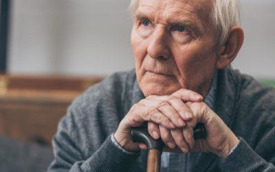 Bill's Story – Alzheimer Society of Ontario