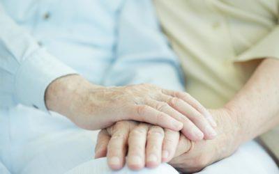 John & Margo's Story – Parkinson Canada