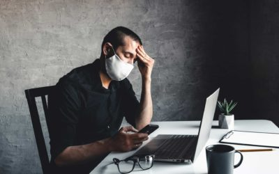 Health Hint! – Loneliness & Isolation