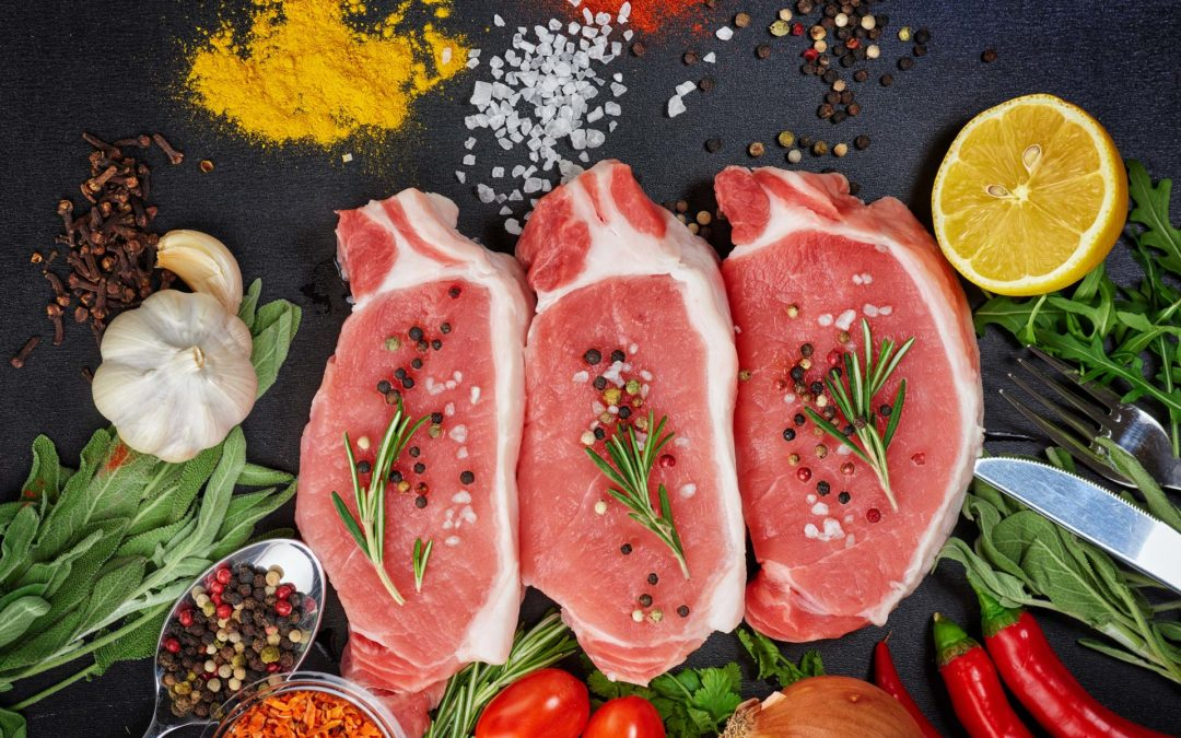 Health Hint! – 5 diets that could support your health